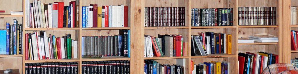 Czytaj polskie książki w UK