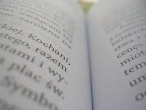 polskie ksiazki poradniki