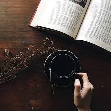 Książka do czytania