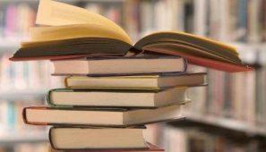 książki do niemieckiego